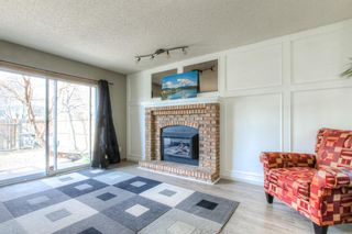 Photo 11: 45 Riverside Crescent SE in Calgary: Riverbend Detached for sale : MLS®# A1091376