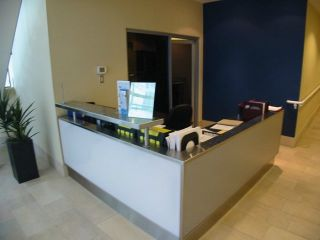 """Photo 18: 2706 668 CITADEL PARADE in Vancouver: Downtown VW Condo for sale in """"SPECTRUM"""" (Vancouver West)  : MLS®# R2000257"""