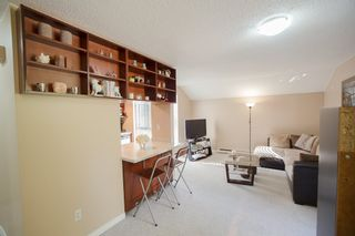 """Photo 4: 303 9155 SATURNA Drive in Burnaby: Simon Fraser Hills Condo for sale in """"Mountainwood"""" (Burnaby North)  : MLS®# R2042603"""