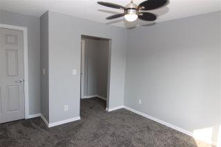 Photo 12: 404 4407 23 Street in Edmonton: Zone 30 Condo for sale : MLS®# E4227099