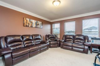 Photo 27: 13328 84 Avenue in Surrey: Queen Mary Park Surrey House for sale : MLS®# R2570534