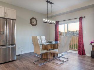 Photo 7: 117 Kestrel Way in Winnipeg: Charleswood Residential for sale (1H)  : MLS®# 202123907