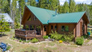 Photo 13: Lot 2 Queest Bay: Anstey Arm House for sale (Shuswap Lake)  : MLS®# 10232240
