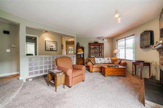 Photo 3: 5463 128 Street in : Panorama Ridge House for sale (Surrey)  : MLS®# R2477863