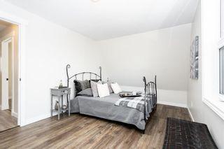 Photo 19: 199 Lipton Street in Winnipeg: Wolseley Residential for sale (5B)  : MLS®# 202008124