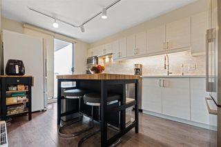 "Photo 9: 604 551 AUSTIN Avenue in Coquitlam: Coquitlam West Condo for sale in ""Brookmere Towers"" : MLS®# R2514042"
