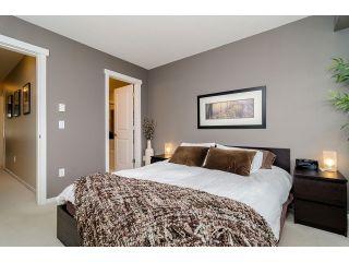 "Photo 7: 94 100 KLAHANIE Drive in Port Moody: Port Moody Centre Townhouse for sale in ""INDIGO AT KLAHANIE"" : MLS®# V998964"