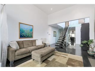 """Photo 4: 1946 MCNICOLL Avenue in Vancouver: Kitsilano 1/2 Duplex for sale in """"Kits Point"""" (Vancouver West)  : MLS®# V1101477"""