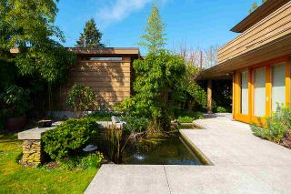 Photo 29: 4832 QUEENSLAND Road in Vancouver: University VW House for sale (Vancouver West)  : MLS®# R2559216