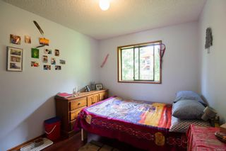 Photo 15: 6690 Jenkins Rd in : Na Pleasant Valley House for sale (Nanaimo)  : MLS®# 862895