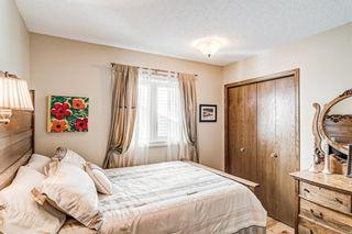 Photo 21: 84 Deerpath Road SE in Calgary: Deer Ridge Detached for sale : MLS®# A1149670