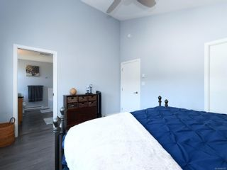 Photo 12: 3256 Navy Crt in : La Walfred House for sale (Langford)  : MLS®# 855373