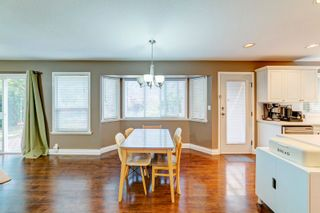 """Photo 8: 20723 90A Avenue in Langley: Walnut Grove House for sale in """"Greenwood Estate"""" : MLS®# R2609766"""