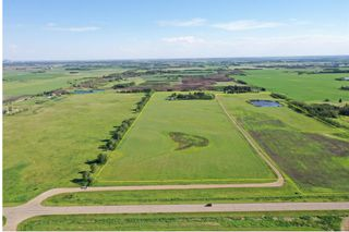 Main Photo: 1 25515 Highway 37: Rural Sturgeon County House for sale : MLS®# E4245115