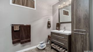 Photo 29: 1339 Athabasca Street West in Moose Jaw: Palliser Residential for sale : MLS®# SK840201