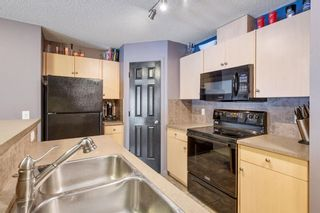 Photo 8: 105 1811 34 Avenue SW in Calgary: Altadore Apartment for sale : MLS®# A1087163