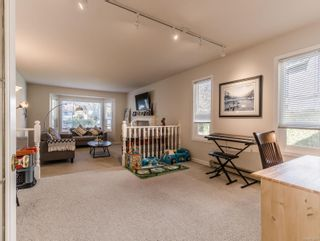 Photo 24: 5966 Sunset Rd in : Na North Nanaimo House for sale (Nanaimo)  : MLS®# 872237