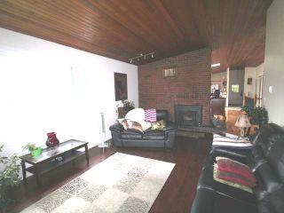 Photo 9: 8716 WESTSYDE ROAD in : Westsyde House for sale (Kamloops)  : MLS®# 135784