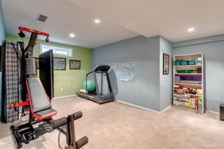 Photo 22: 130 Somerset Circle SW in Calgary: Somerset Detached for sale : MLS®# A1139543