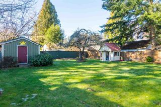 Photo 13: 1711 157 Street in Surrey: King George Corridor House for sale (South Surrey White Rock)  : MLS®# R2364482