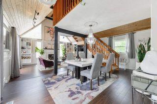 Photo 20: 10434 135 Street in Edmonton: Zone 11 House for sale : MLS®# E4250195