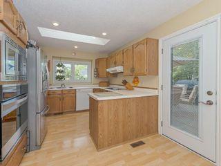 Photo 8: 108 SUN CANYON Link SE in Calgary: Sundance House for sale : MLS®# C4133564