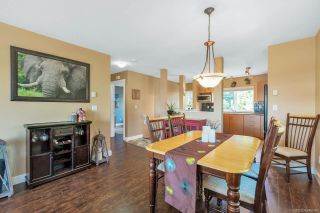 """Photo 12: 15 5839 PANORAMA Drive in Surrey: Sullivan Station Townhouse for sale in """"Forest Gate"""" : MLS®# R2386944"""