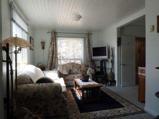 Photo 2: 69065 PR 430 in Oakville: House for sale : MLS®# 202107903