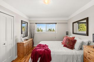 Photo 16: 4568 Montford Cres in : SE Gordon Head House for sale (Saanich East)  : MLS®# 869002