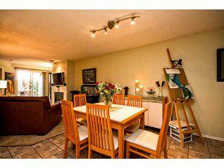 "Photo 7: 202 760 KINGSWAY in Vancouver: Fraser VE Condo for sale in ""Kingsgate Manor"" (Vancouver East)  : MLS®# V1035809"