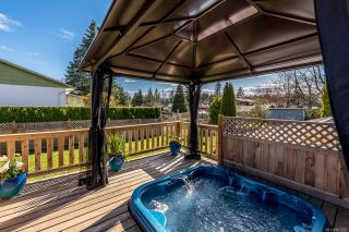 Photo 36: 1617 Maquinna Ave in : CV Comox (Town of) House for sale (Comox Valley)  : MLS®# 867252