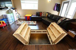 Photo 37: 918 10th Street East in Saskatoon: Nutana Residential for sale : MLS®# SK871366