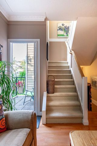 Photo 26: 3 331 Oswego St in : Vi James Bay Row/Townhouse for sale (Victoria)  : MLS®# 879237
