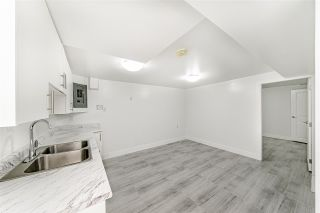 """Photo 27: 3776 VICTORY Street in Burnaby: Suncrest House for sale in """"SUNCREST"""" (Burnaby South)  : MLS®# R2500442"""