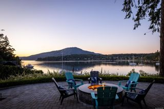 Photo 35: 10974B Madrona Dr in : NS Deep Cove House for sale (North Saanich)  : MLS®# 876689