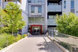 Photo 30: 205 767 Tyee Rd in : VW Victoria West Condo for sale (Victoria West)  : MLS®# 876419