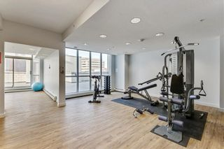 Photo 19: 303 325 3 Street SE in Calgary: Downtown East Village Apartment for sale : MLS®# C4222606
