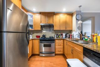 Photo 4: 306 2103 W 45TH Avenue in Vancouver: Kerrisdale Condo for sale (Vancouver West)  : MLS®# R2624724