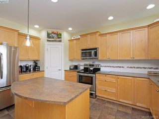 Photo 6: 2307 DeMamiel Pl in SOOKE: Sk Sunriver House for sale (Sooke)  : MLS®# 797507