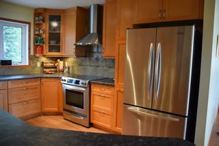 Photo 7: 7350 584 Highway: Rural Mountain View County Agri-Business for sale : MLS®# A1100517