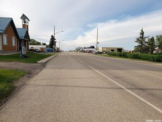 Photo 7: 250 6 Highway North in Southey: Lot/Land for sale : MLS®# SK857145