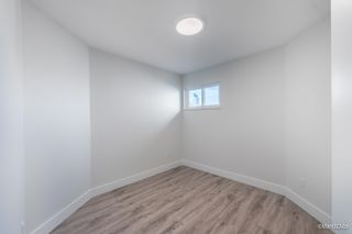 Photo 21: 5216 SMITH Avenue in Burnaby: Central Park BS 1/2 Duplex for sale (Burnaby South)  : MLS®# R2620345