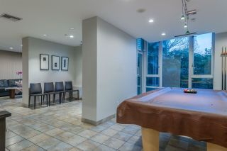 """Photo 16: 160 COOPER'S Mews in Vancouver: Yaletown Townhouse for sale in """"QUAY WEST"""" (Vancouver West)  : MLS®# R2608251"""