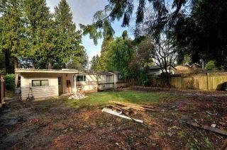 Photo 14: 1444 ENDERBY Avenue in Delta: Beach Grove House for sale (Tsawwassen)  : MLS®# R2240345