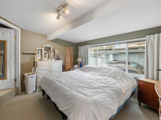 Photo 30: 4133 Wellesley Ave in : Na Uplands House for sale (Nanaimo)  : MLS®# 871982