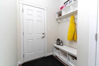 Photo 21: 4026 KENNEDY Close in Edmonton: Zone 56 House for sale : MLS®# E4259478