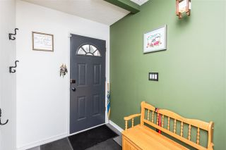 Photo 4: 4212 SOUTHPARK Drive: Leduc House for sale : MLS®# E4243167