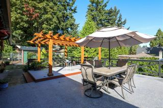 Photo 14: 1614 Marina Way in : PQ Nanoose House for sale (Parksville/Qualicum)  : MLS®# 887079