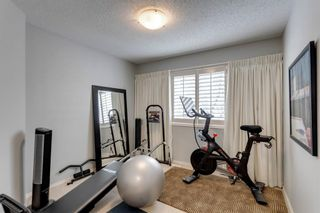 Photo 9: 15164 Prestwick Boulevard SE in Calgary: McKenzie Towne Detached for sale : MLS®# A1097665