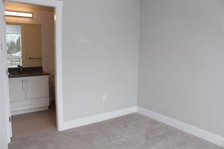 """Photo 13: 34 22600 GILLEY Road in Richmond: Hamilton RI Townhouse for sale in """"PARC GILLEY"""" : MLS®# R2430201"""